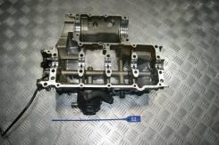 Картер нижний Yamaha YZF-R1