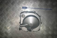 Крышка сцепления Kawasaki ZZR400-2