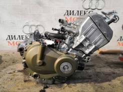 Двигатель Honda CBR600 F4I PC35E лот (53)