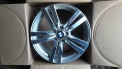 Комплект литых дисков R19 для BMW X5, X6