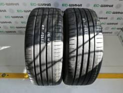 Pirelli P Zero, 245 40 R19