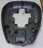 Поддон Yamaha 115, б/у pd16