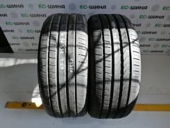Pirelli Scorpion Verde, 255 45 R19