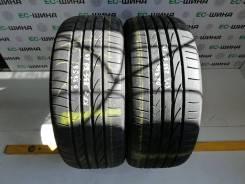 Bridgestone Dueler H/P Sport, 235 50 R19