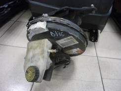 Вакуумный усилитель Peugeot 607