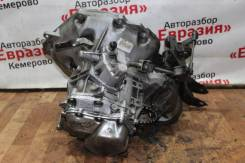 МКПП Chevrolet, ЗАЗ, Daewoo Lanos, Шанс, Nexia 2008 [96183707]