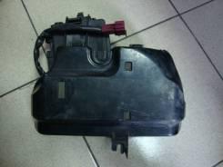 Привод двери багажника Mercedes W164