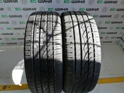 Continental ContiCrossContact UHP, 235 50 R19