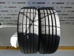 Dunlop Sport Maxx RT2, 225 45 R19