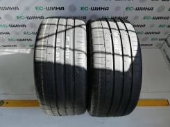 Continental ContiSportContact 6, 245 35 R19