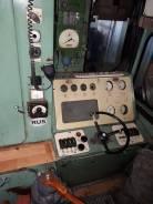 Тепловоз ТГМ-4А, 1985 г., рабочий, с документами, комплектный, 2029