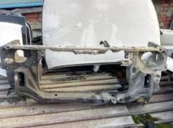 Рамка радиатора (телевизор)