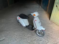 Suzuki Gemma. исправен, с пробегом