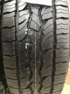 Dunlop Grandtrek AT5, 275/55R20