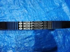 Ремень приводной 5PK890