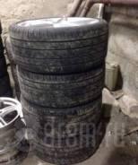 Dunlop SP Sport, 295/30/22
