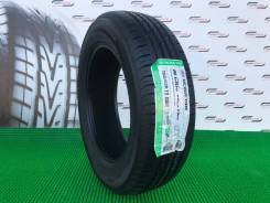 Nexen/Roadstone N'blue HD Plus, 185/65 R15