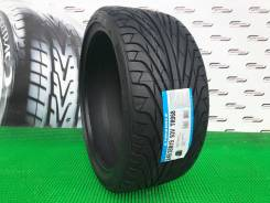 Triangle Group TR968, 245/35 R19