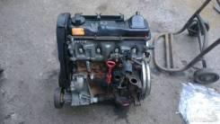 Двигатель в сборе. Volkswagen Passat Volkswagen Vento Volkswagen Golf ABS