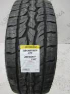 Dunlop Grandtrek AT5, 285/65 R17 116T
