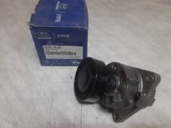 Ролик натяжной навесного оборудования Hyundai / KIA [252814X100]