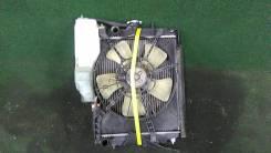 Радиатор основной TOYOTA DUET, M100A, EJDE, 023-0023437