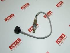 Датчик кислородный DEKO /D1588A171/ после катализатора