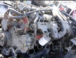 Продам двигатель K13D для миксера в разбор