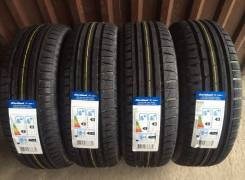 Cordiant Sport 3, 205/65 R16