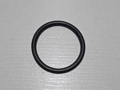 Кольцо Уплотнительное Маслозаливной Горловины Opel, Chevrolet RR370