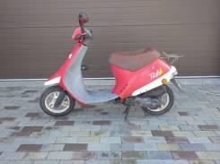 Honda Pal. 50куб. см., неисправен, без птс, с пробегом