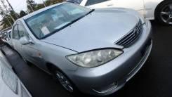 Кнопка стеклоподъемника переднего/заднего Toyota Camry ACV30 [8481012080]