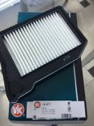 Фильтр воздушный A977 Vic для Турбо двигателей