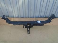 Lada Priora рамка радиатора (панель передняя) новая
