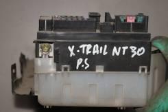 Блок предохранителей Nissan X-Trail NT30