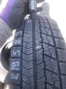 Bridgestone Blizzak VRX. зимние, без шипов, б/у, износ 10%. Под заказ