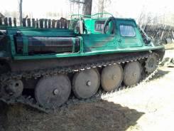 ГАЗ 71. Продается вездеход ГАЗ-71, 700кг.