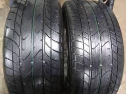 Dunlop Le Mans LM602. летние, б/у, износ 30%