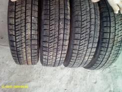 Bridgestone Blizzak VRX2, 155 65 14