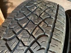 Pirelli Scorpion. грязь at, 2015 год, б/у, износ 20%