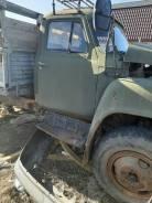 ГАЗ 53. Продается Газ 53, 4x2