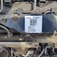 Двигатель на запчасти Ford Ranger