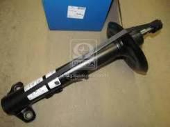Амортизатор передний левый газовый BMW E36 Sachs 115 373