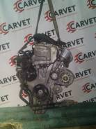 Двигатель CAX Volkswagen, Skoda, Audi 1.4л