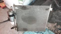 Продам радиатор кондиционера Mitsubishi L200 /Pajero Sport
