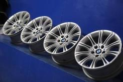 Комплект оригинальных дисков BMW 18x8J +20 5*120