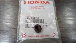 Фиксатор упора капота Honda