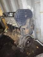 Двигатель Крайслер ПТ Крузер 05 г EDZ 2,4 л