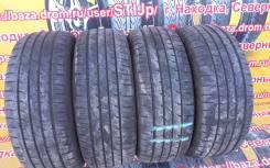 Dunlop Enasave RV504. летние, 2015 год, б/у, износ 10%