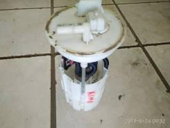 Насос топливный электрический в сборе Chery Kimo (S12)
